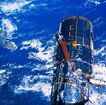 卫星通讯0075,卫星通讯,未来科技,哈勃 宇宙 望远镜