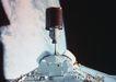 卫星通讯0078,卫星通讯,未来科技,空间 科学 研究
