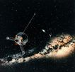 卫星通讯0083,卫星通讯,未来科技,未来 光线 科技