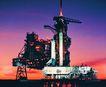 卫星通讯0085,卫星通讯,未来科技,卫星 设备 光彩