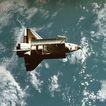 卫星通讯0094,卫星通讯,未来科技,运行 航天 技术
