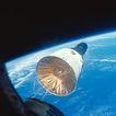 卫星通讯0097,卫星通讯,未来科技,通信 发达 技术