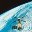 卫星通讯0098,卫星通讯,未来科技,卫星 太阳能 能源