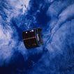 卫星通讯0099,卫星通讯,未来科技,科学 宇宙 飞行器