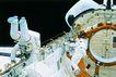 卫星通讯0111,卫星通讯,未来科技,卫星 科学 发达