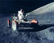 卫星通讯0112,卫星通讯,未来科技,太空 星球 探测
