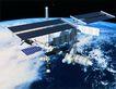 卫星通讯0115,卫星通讯,未来科技,