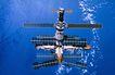 卫星通讯0117,卫星通讯,未来科技,