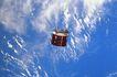 卫星通讯0119,卫星通讯,未来科技,