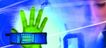 企业网路0025,企业网路,未来科技,手掌 无线 通讯