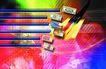企业网路0026,企业网路,未来科技,