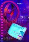 网路商机0001,网路商机,未来科技,银行 帐号 信用卡 银联 现代生活