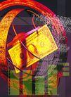 网路商机0006,网路商机,未来科技,华盛顿 美国货币 包装 整理 编号