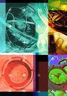 网路商机0012,网路商机,未来科技,国际货币 金融 结构 机构 设计