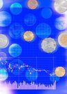 网路商机0015,网路商机,未来科技,人民币 中国货币 面值 大小 通用