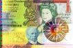网路商机0022,网路商机,未来科技,纸币 银行 金融