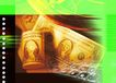 网路商机0028,网路商机,未来科技,胶卷 美元 钱财