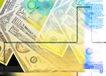网路商机0037,网路商机,未来科技,钱币 现金 钞票