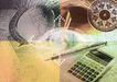网路商机0038,网路商机,未来科技,计算器 盘罗 器官