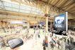 网路商机0043,网路商机,未来科技,大厅