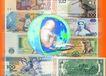 网路商机0044,网路商机,未来科技,各种钞票