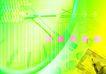 网路商机0049,网路商机,未来科技,指针