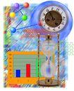 创新资讯0033,创新资讯,未来科技,分子 原子 素材