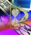 创新资讯0036,创新资讯,未来科技,键盘 指针 软盘