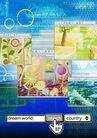 网际网络0016,网际网络,未来科技,唯美 贴图 菜单 搜索 工具