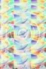 网际网络0021,网际网络,未来科技,蜻蜓 光环 光圈