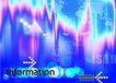 网际网络0038,网际网络,未来科技,信息 符号 箭头