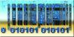 网际网络0046,网际网络,未来科技,条码