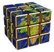 3D地球0055,3D地球,未来科技,