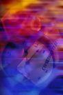 抽象密码背景0010,抽象密码背景,未来科技,蓝色 混合 电器 广告 英文