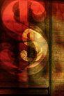 抽象密码背景0017,抽象密码背景,未来科技,代表 标志 美圆 红色 物体