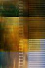 抽象密码背景0018,抽象密码背景,未来科技,视野 广泛 背景 图表 日志