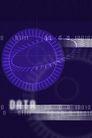 抽象密码背景0021,抽象密码背景,未来科技,数字 程序 背景