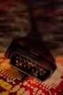 抽象密码背景0023,抽象密码背景,未来科技,光缆 插口 网线