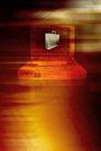 抽象密码背景0031,抽象密码背景,未来科技,