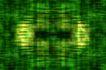 抽象密码背景0043,抽象密码背景,未来科技,