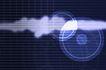 抽象密码背景0051,抽象密码背景,未来科技,