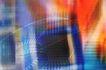 抽象密码背景0061,抽象密码背景,未来科技,抽象 密码 背景