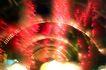 玄光0061,玄光,未来科技,炫光 光芒 艳丽