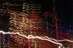 玄光0066,玄光,未来科技,光线 光亮 闪电
