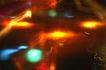 玄光0071,玄光,未来科技,模糊 街景 灯光