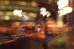 玄光0072,玄光,未来科技,街头 繁华 世界