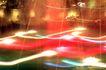 玄光0073,玄光,未来科技,电弧 光影 斑驳