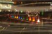 玄光0074,玄光,未来科技,彩色 低矮 喷泉