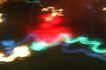 玄光0075,玄光,未来科技,彩带 光烟 朦雾