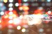 玄光0079,玄光,未来科技,汽车 斑驳 车灯